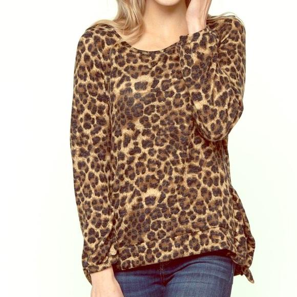 DownEast Sweaters - Woman's Shirt